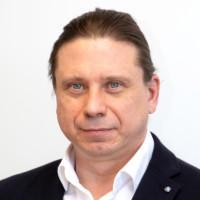 Risto Nätynki